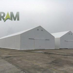 Corturi Mari Cu Deschideri De Peste 20m 20 corturi mari - corturi mari cu deschideri de peste 20m 62 300x300 - Corturi mari, cu deschideri de peste 20 metri