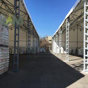 Corturi Mari Cu Deschideri De Peste 20m 20 corturi mari - corturi mari cu deschideri de peste 20m 64 300x300 - Corturi mari, cu deschideri de peste 20 metri