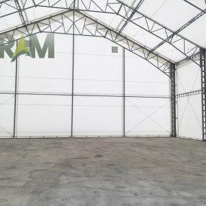 Corturi Mari Cu Deschideri De Peste 20m 20 corturi mari - corturi mari cu deschideri de peste 20m 67 300x300 - Corturi mari, cu deschideri de peste 20 metri