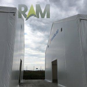 Corturi Mari Cu Deschideri De Peste 20m 20 corturi mari - corturi mari cu deschideri de peste 20m 70 300x300 - Corturi mari, cu deschideri de peste 20 metri