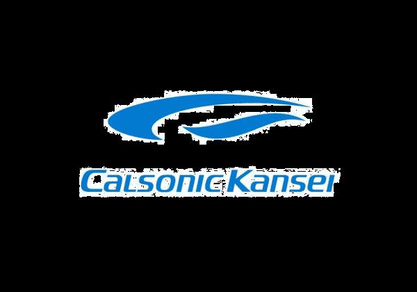 - partener calsonic 600x420 - Parteneri