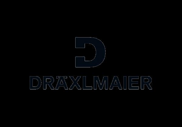 - partener draxlmaier 600x420 - Parteneri
