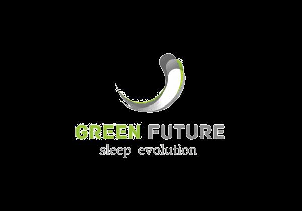 - partener green future 600x420 - Parteneri