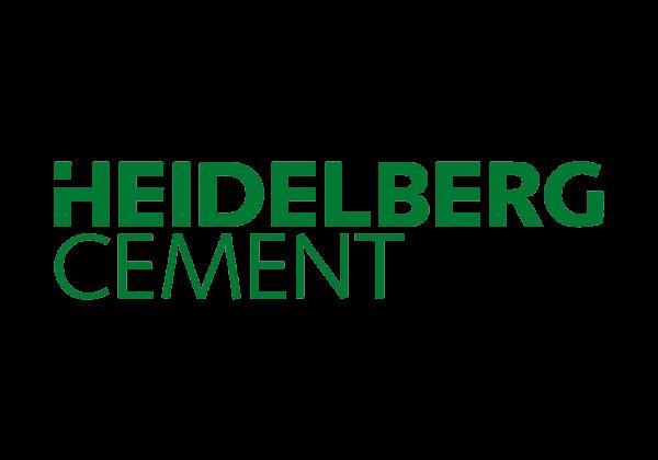 - partener heidelberg cement 600x420 - Parteneri